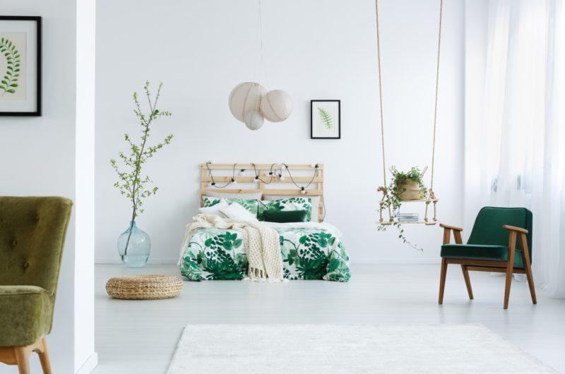 Rénover votre maison, twister votre appartement, réagencer une pièce