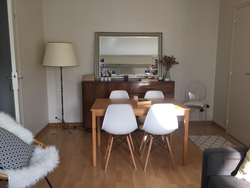 Studio - zoning, planches shopping meubles et déco