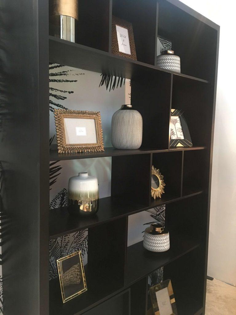 Canape Chien Maison Du Monde tendance décoration - nouvelle collection maisons du monde