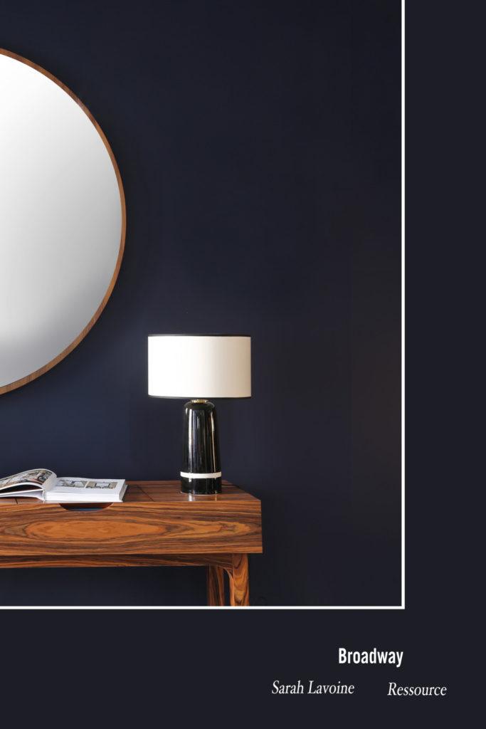 6 nouvelles couleurs sarah lavoine ressource peintures happy pog