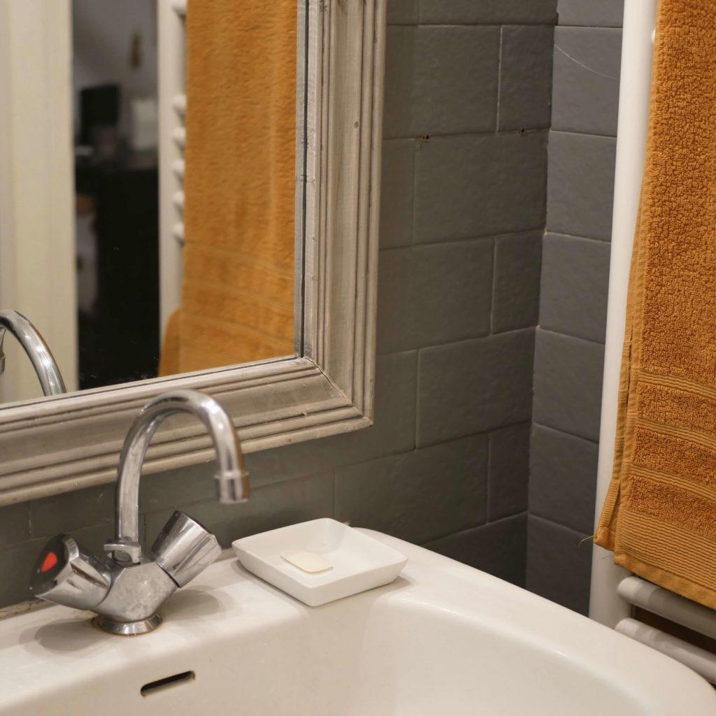 rénovation avant-après salle de bain