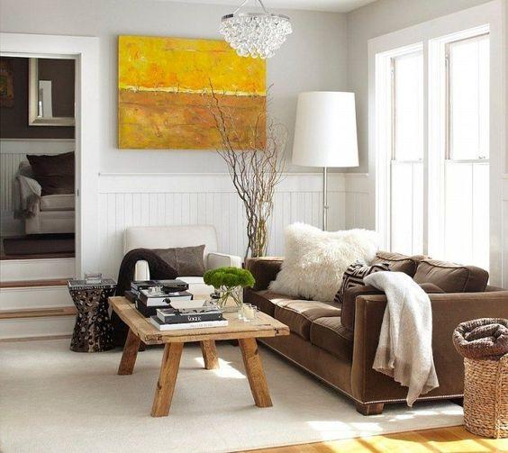 comment associer les couleurs dans son intérieur en décoration d'intérieur